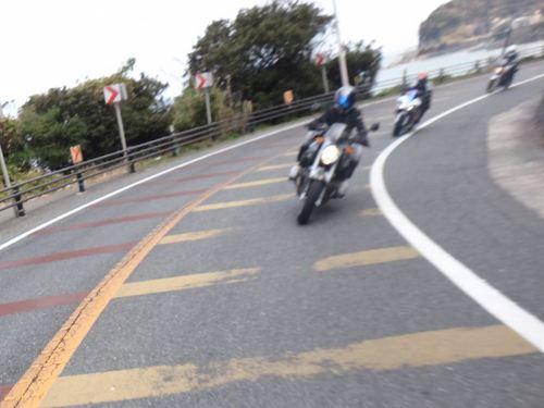 DSC00250_R.JPG