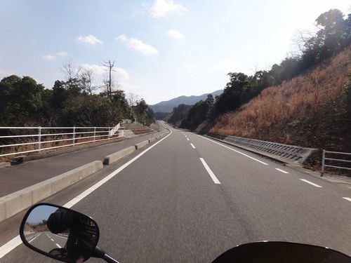 DSC00387_R.JPG