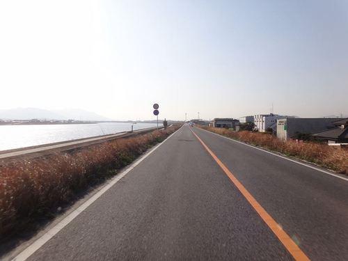 DSC00393_R.JPG